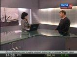 """71 тонна драгоценного металла находится в трюмах британского судна """"Порт Николсон"""" (Port Nicholson) www.kladoiskatel.ru"""