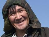 Первый слет кладоискателей Казахстана состоялся 28 октября 2010 г. www.kladtv.ru