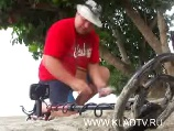 Таиланд - Эльдорадо пляжного поиска. Смотреть фильм на kladtv.ru