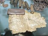 История - это путь сквозь века, а музеи - указатели направления на этой дороге познания.